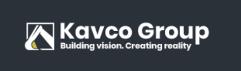 Kavco Logo