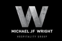 Michael JF Wright Hospitality Group
